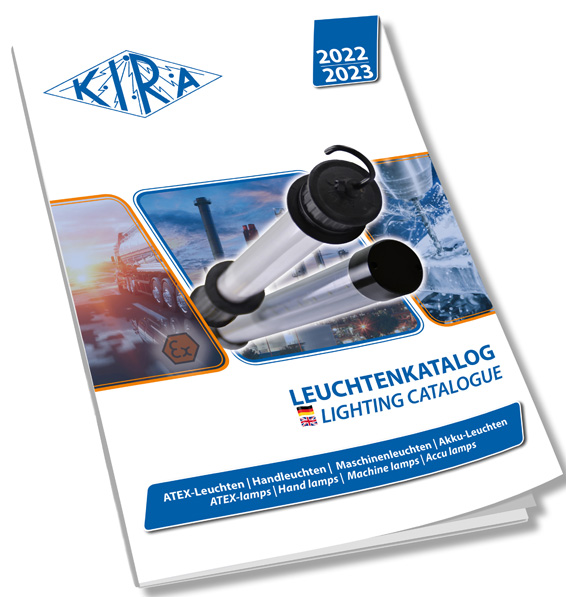 Download KIRA Katalog