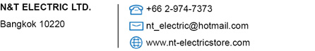 NT Electric